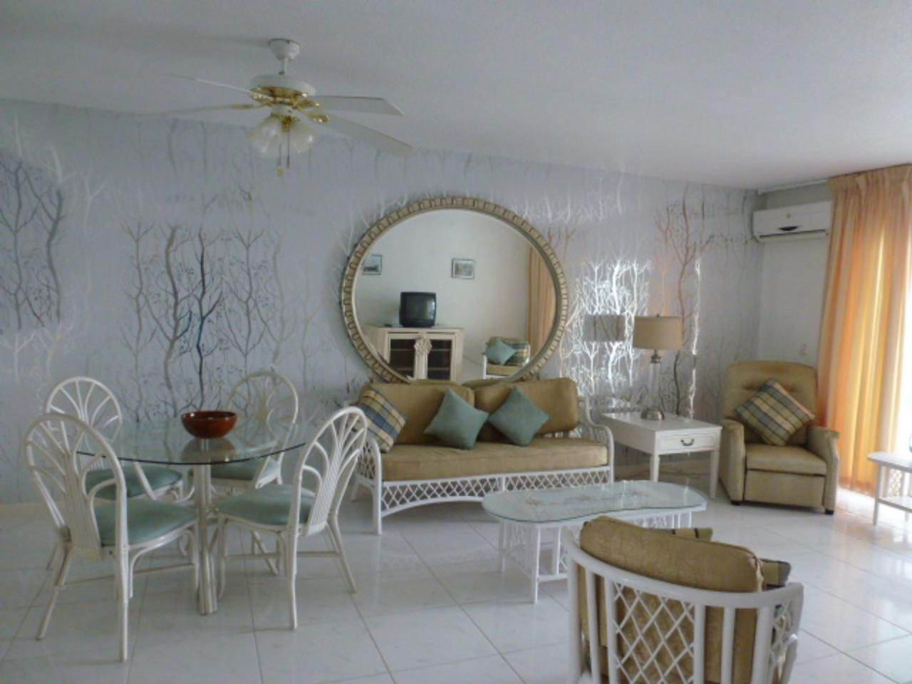 5. Co-op / Condo for Sale at Freeport, Freeport and Grand Bahama, Bahamas