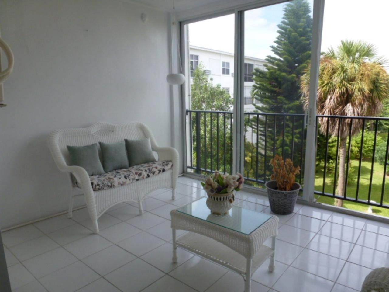 6. Co-op / Condo for Sale at Freeport, Freeport and Grand Bahama, Bahamas