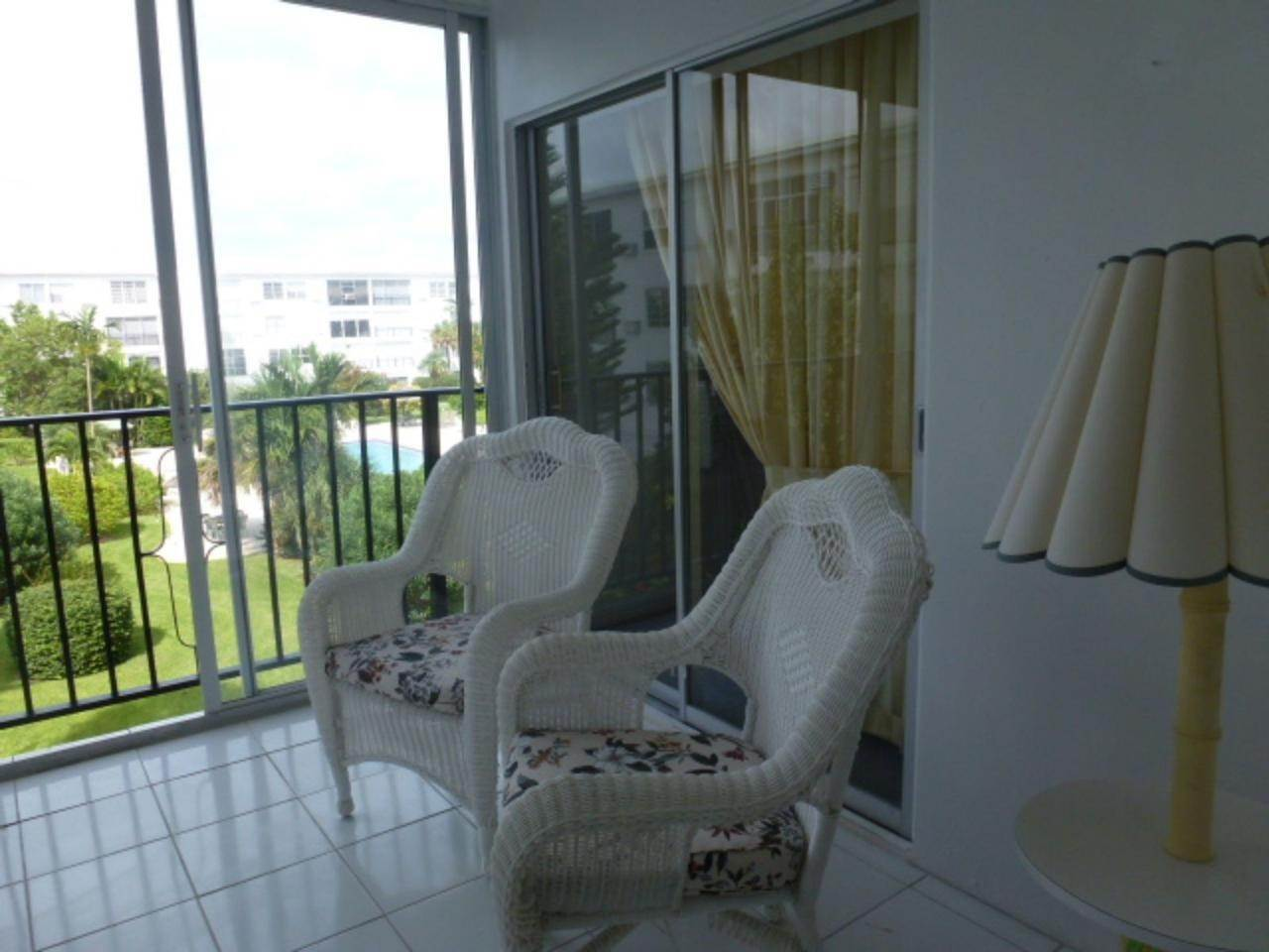 7. Co-op / Condo for Sale at Freeport, Freeport and Grand Bahama, Bahamas