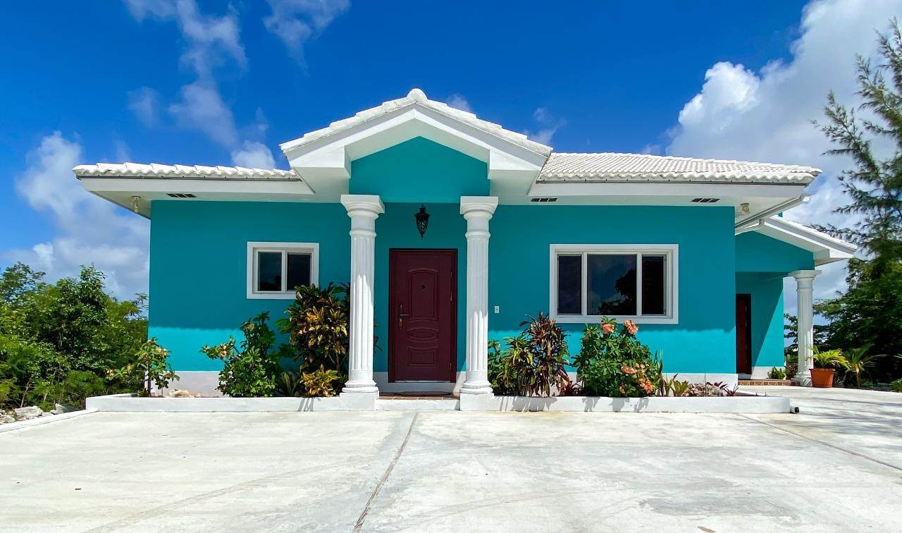 Multi Family for Rent at VENICE BAY 1-BEDROOM Bacardi Road, Nassau And Paradise Island, Bahamas