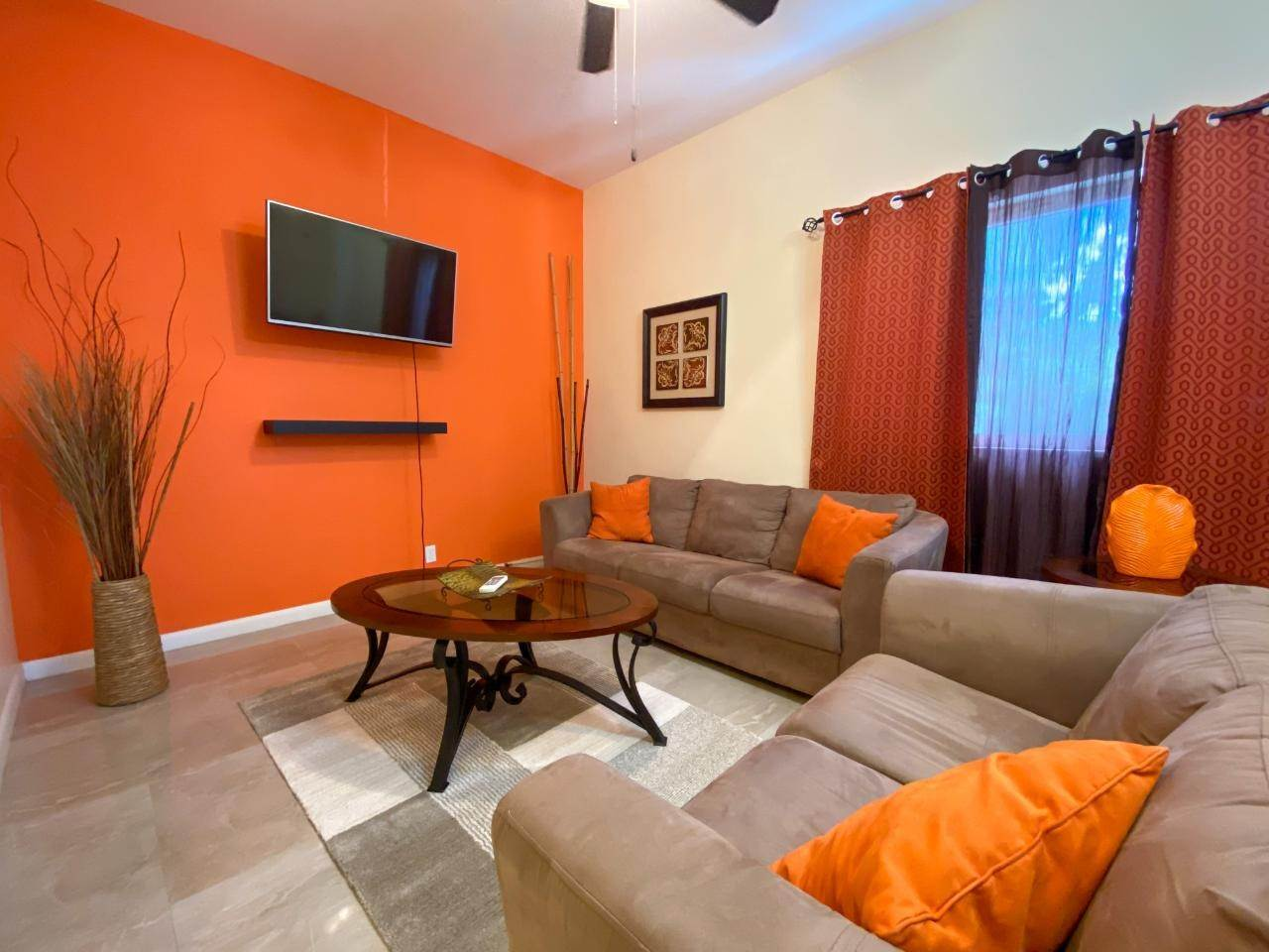 2. Multi Family for Rent at VENICE BAY 1-BEDROOM Bacardi Road, Nassau And Paradise Island, Bahamas