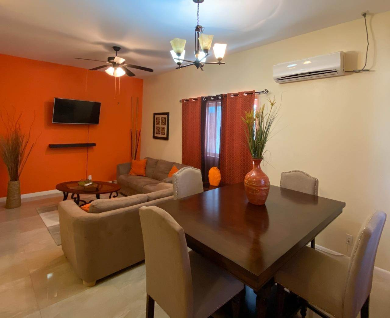 6. Multi Family for Rent at VENICE BAY 1-BEDROOM Bacardi Road, Nassau And Paradise Island, Bahamas