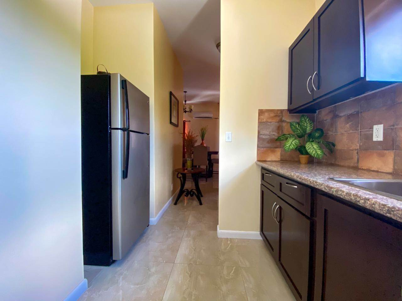 8. Multi Family for Rent at VENICE BAY 1-BEDROOM Bacardi Road, Nassau And Paradise Island, Bahamas