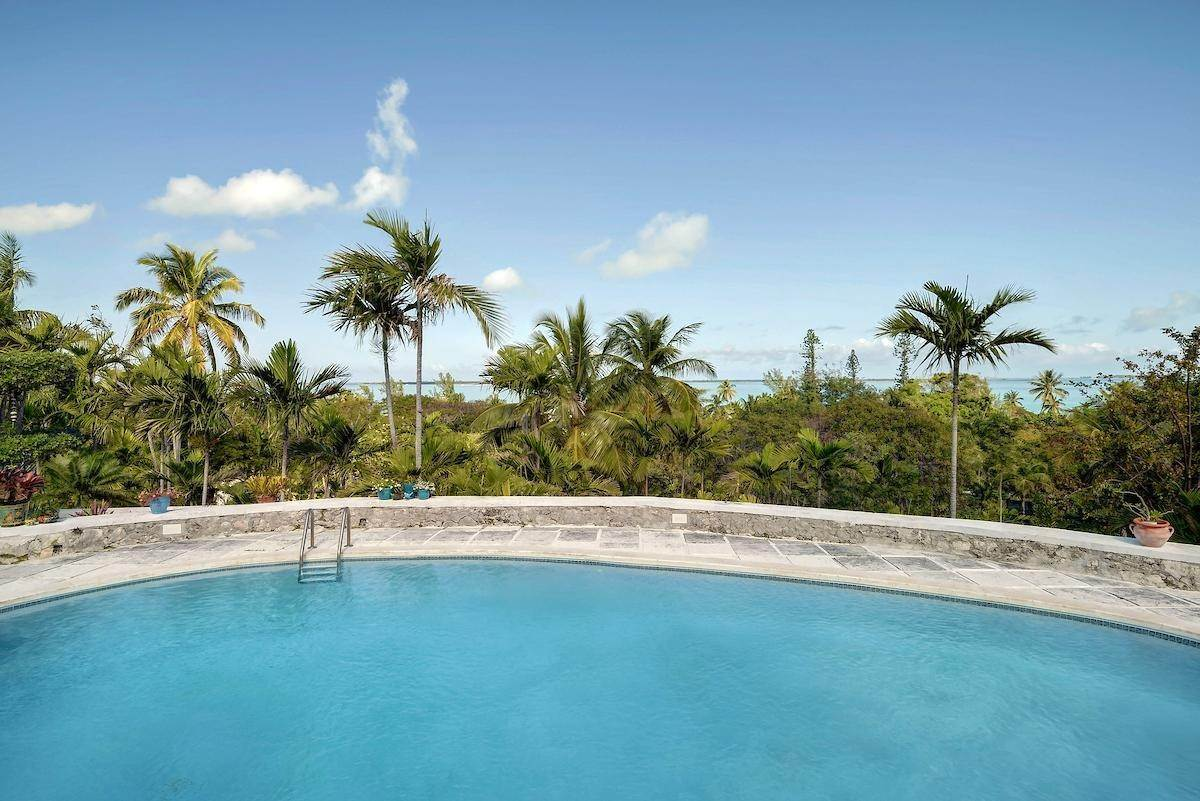 2. Single Family Homes for Sale at Eastern Road, Nassau And Paradise Island, Bahamas