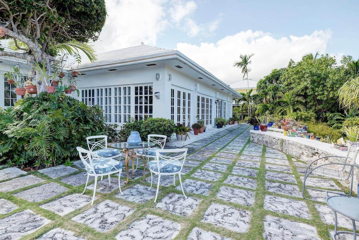 31. Single Family Homes for Sale at Eastern Road, Nassau And Paradise Island, Bahamas