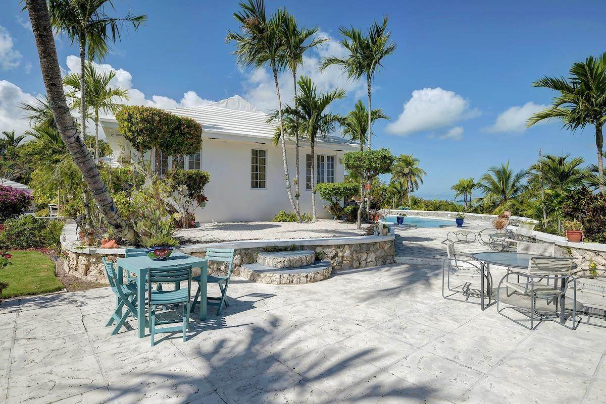 32. Single Family Homes for Sale at Eastern Road, Nassau And Paradise Island, Bahamas