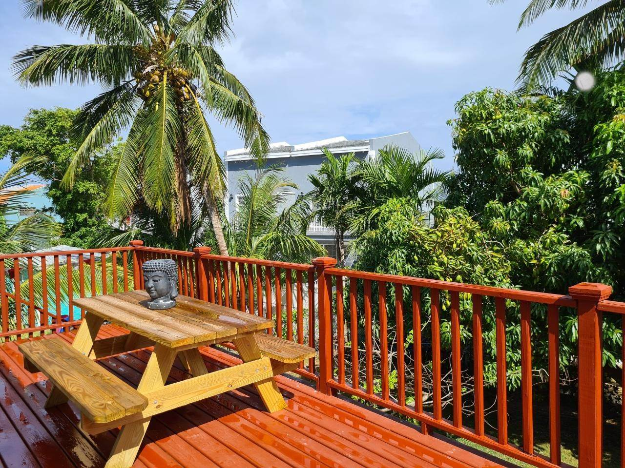 12. Co-op / Condo for Rent at West Bay Street, Nassau And Paradise Island, Bahamas