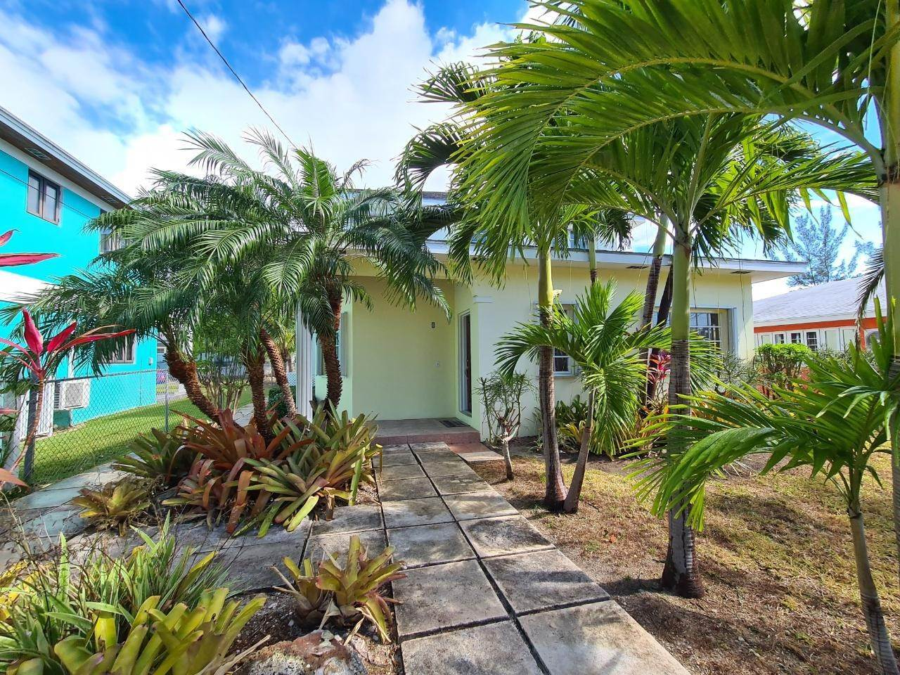 15. Co-op / Condo for Rent at West Bay Street, Nassau And Paradise Island, Bahamas