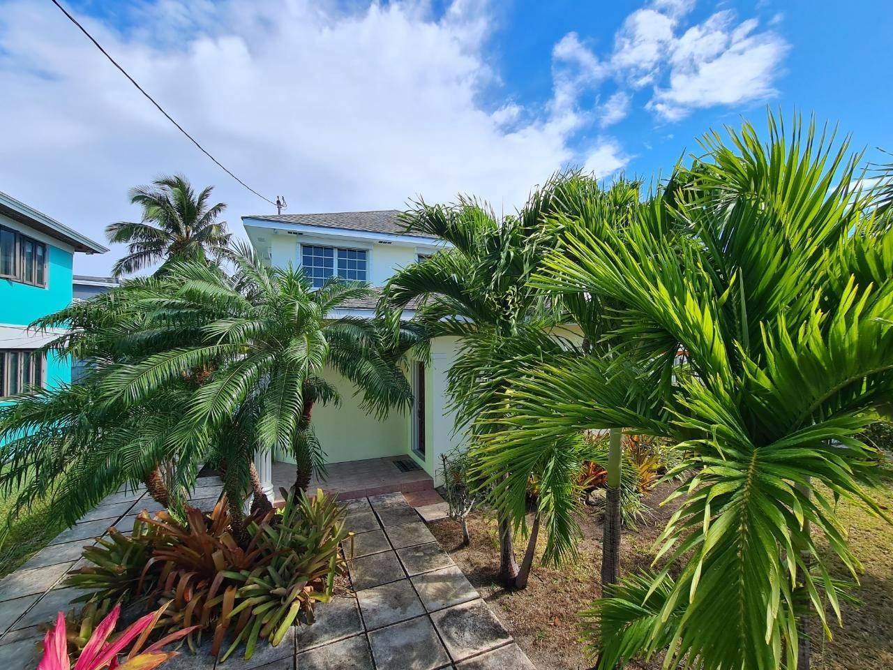 16. Co-op / Condo for Rent at West Bay Street, Nassau And Paradise Island, Bahamas