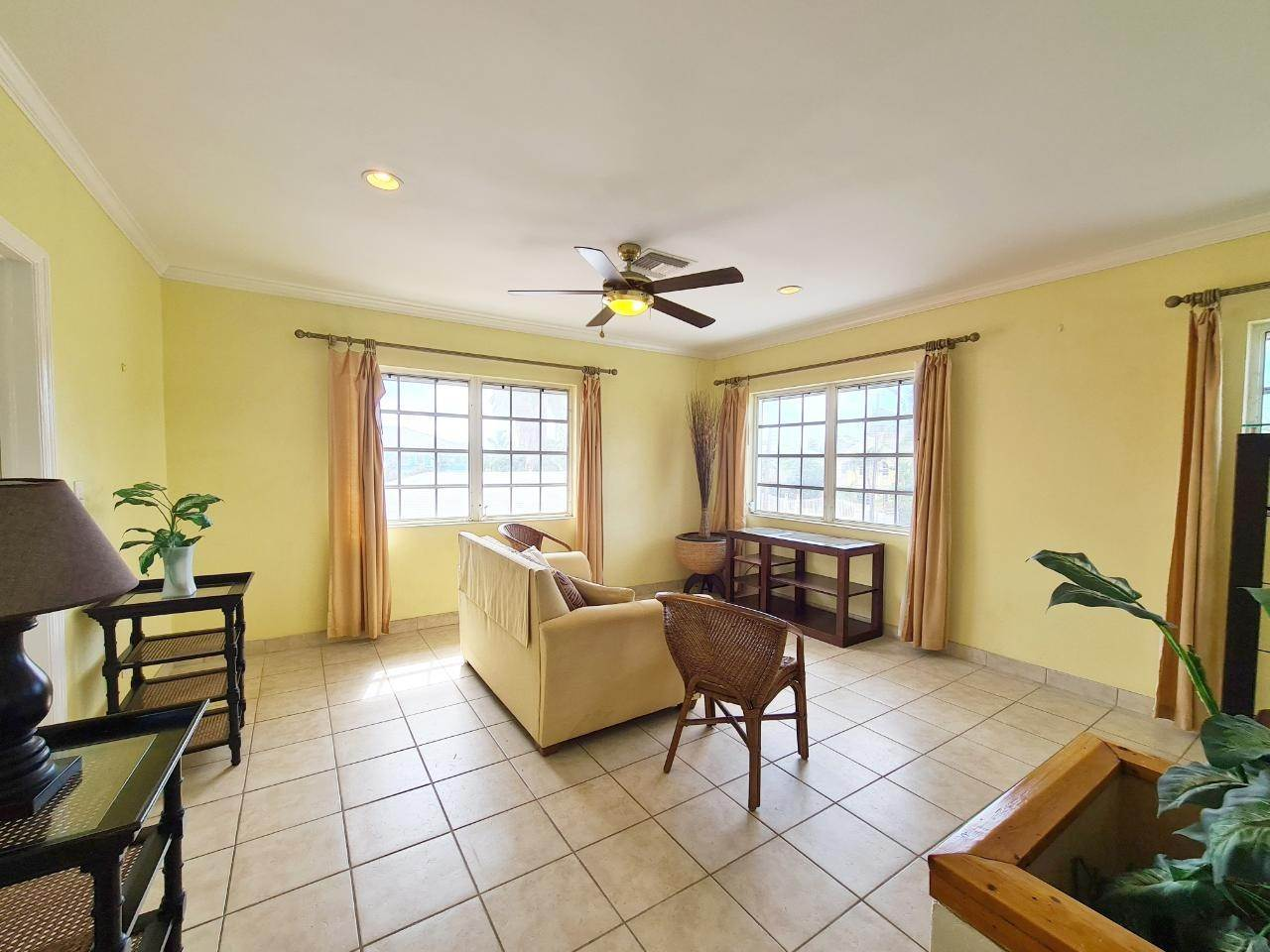 2. Co-op / Condo for Rent at West Bay Street, Nassau And Paradise Island, Bahamas