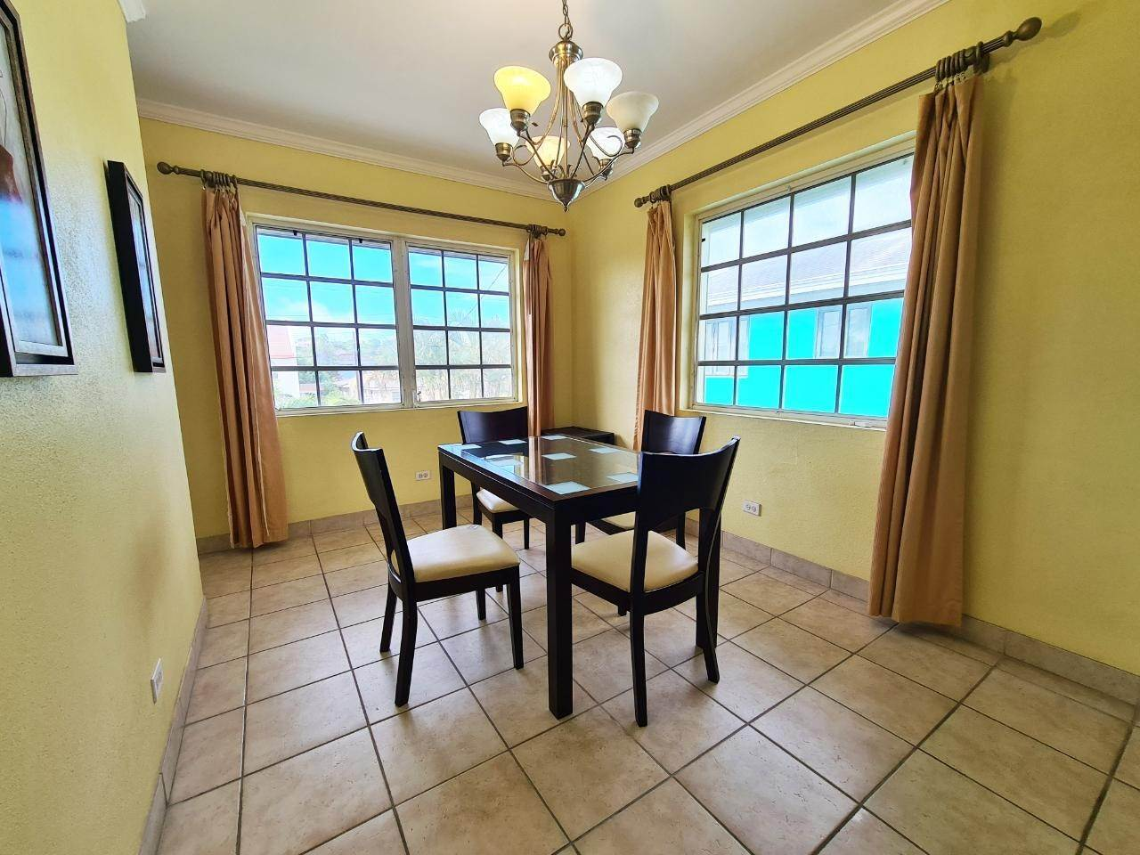 7. Co-op / Condo for Rent at West Bay Street, Nassau And Paradise Island, Bahamas