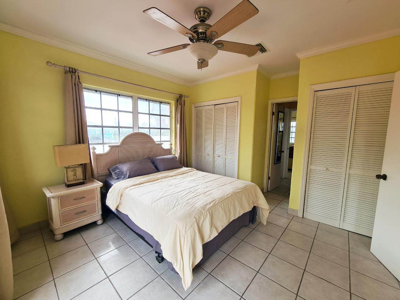 9. Co-op / Condo for Rent at West Bay Street, Nassau And Paradise Island, Bahamas
