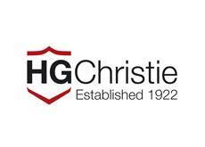 Office H G Christie Ltd Photo