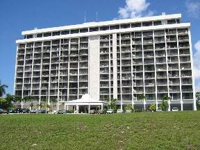 Co-op / Condo for Sale at Beautiful 1 Bedroom Corner Apartment Greening Glade, Freeport And Grand Bahama, Bahamas