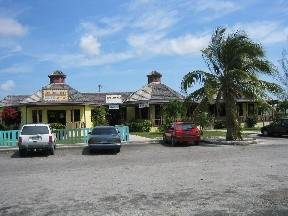 Commercial for Sale at Income Property & Business Opportunity Freeport And Grand Bahama, Bahamas