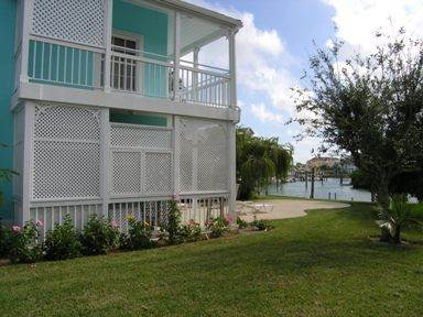 Co-op / Condo for Rent at Sandyport Luxury Townhouse Sandyport, Cable Beach, Nassau And Paradise Island Bahamas