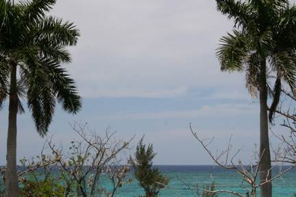 Land for Sale at Residential Lot At Westwinds Nassau And Paradise Island, Bahamas