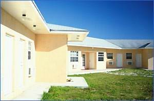 Commercial for Rent at Ocean Pearl Resort In High Rock High Rock, Freeport And Grand Bahama, Bahamas