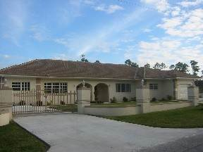 Multi Family for Rent at Fantastic Duplex in Lincoln Green Lincoln Green, Freeport And Grand Bahama, Bahamas