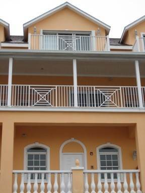 Co-op / Condo for Sale at Elegant 3 Bedroom Condo With Dock Slip! Sandyport, Cable Beach, Nassau And Paradise Island Bahamas