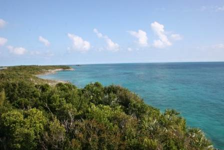 Terreno por un Venta en Rose Island Beach and Harbour Club Lot Rose Island, Bahamas