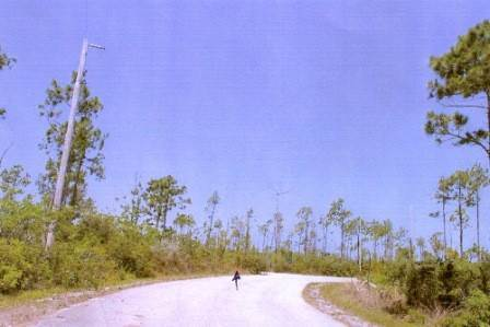 Terreno por un Venta en Emerald Bay Lot Emerald Bay, Gran Bahama Freeport, Bahamas