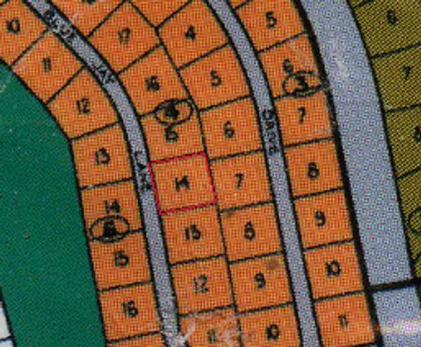 Land for Sale at Multi-Family Lot In Shannon Shannon County Club, Freeport And Grand Bahama, Bahamas
