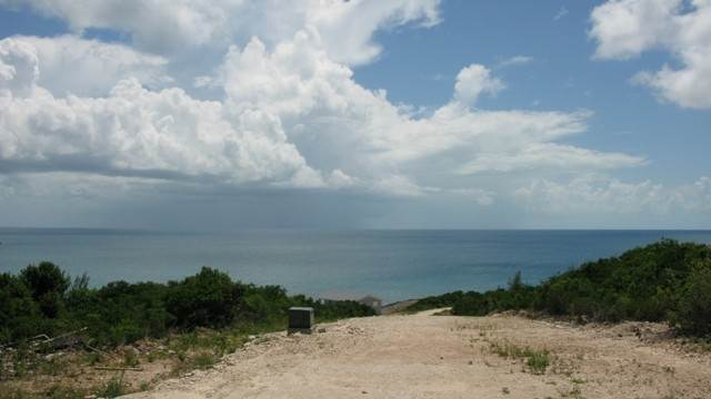 Land for Sale at Seaville - Gorgeous Waterfront Lot - Dazzling Views Of Levi Island and Cupids Cay Governors Harbour, Eleuthera, Bahamas