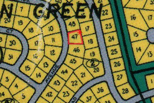 Land for Sale at Lincoln Green Duplex Lot Lincoln Green, Freeport and Grand Bahama, Bahamas