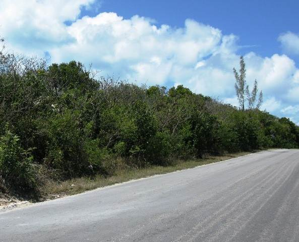 Land for Sale at Queen's Highway Lots Eleuthera Island Shores, Eleuthera, Bahamas