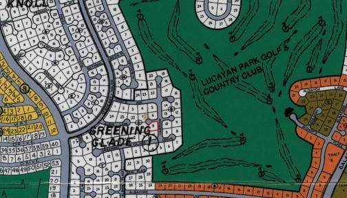 Land for Sale at Prime lot on Harrow Place Greening Glade, Freeport And Grand Bahama, Bahamas