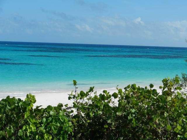 Land for Sale at Prime Beachfront lot in Greenwood Estates Cat Island Greenwood Estates, Cat Island, Bahamas