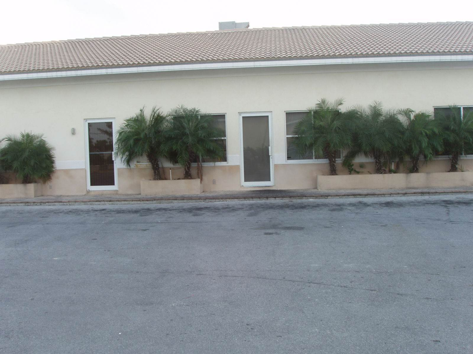 Commercial for Sale at Downtown Freeport, Freeport And Grand Bahama, Bahamas