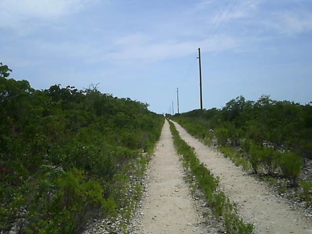 Land for Sale at Own Your Piece Of Long Island Long Island, Bahamas