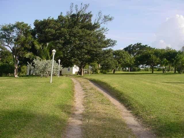 Single Family Homes for Sale at Kings Country Estate Harbour Island, Eleuthera, Bahamas