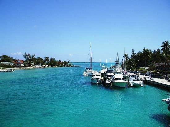 Land for Sale at Andros Acreage Fresh Creek, Andros, Bahamas
