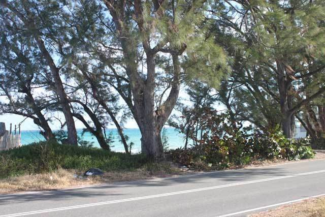 Land for Sale at Beautiful Eastern Road Lot Eastern Road, Nassau And Paradise Island, Bahamas