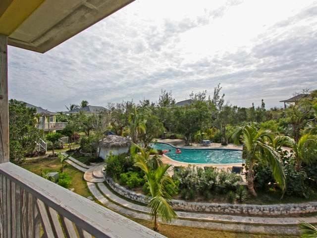 Co-op / Condo for Sale at Own today! Enjoy today! Unit 601, 602 Pineapple Fields Governors Harbour, Eleuthera, Bahamas