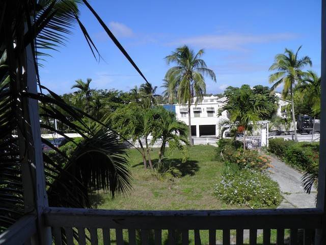 Commercial for Sale at Mixed Use Development Heritage Property Nassau And Paradise Island, Bahamas