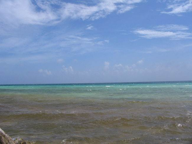 Land for Sale at 26 Acres Of Waterfront Near Bucaneer Beach Freeport And Grand Bahama, Bahamas