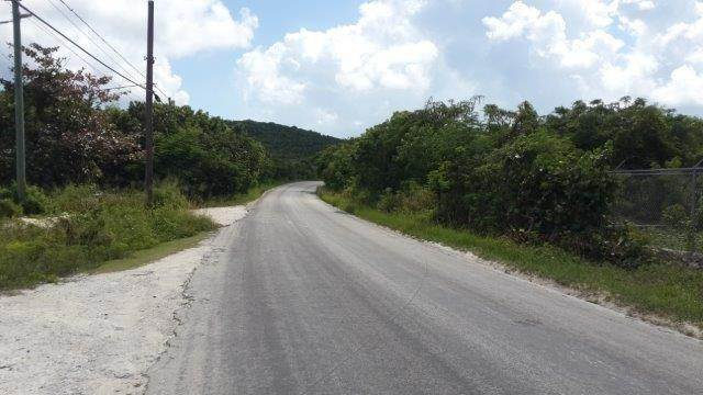 Land for Sale at Eleuthera Island Shores Lots - MLS 22242 Eleuthera Island Shores, Eleuthera, Bahamas