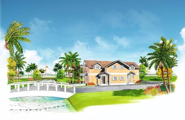 Single Family Homes for Sale at Beautiful Modern Home Under Construction in Sandyport Sandyport, Cable Beach, Nassau And Paradise Island Bahamas