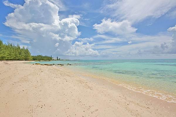 Terreno por un Venta en Port of Call Drive Beachfront Development Tract Bahama Terrace Yacht And Country Club, Gran Bahama Freeport, Bahamas
