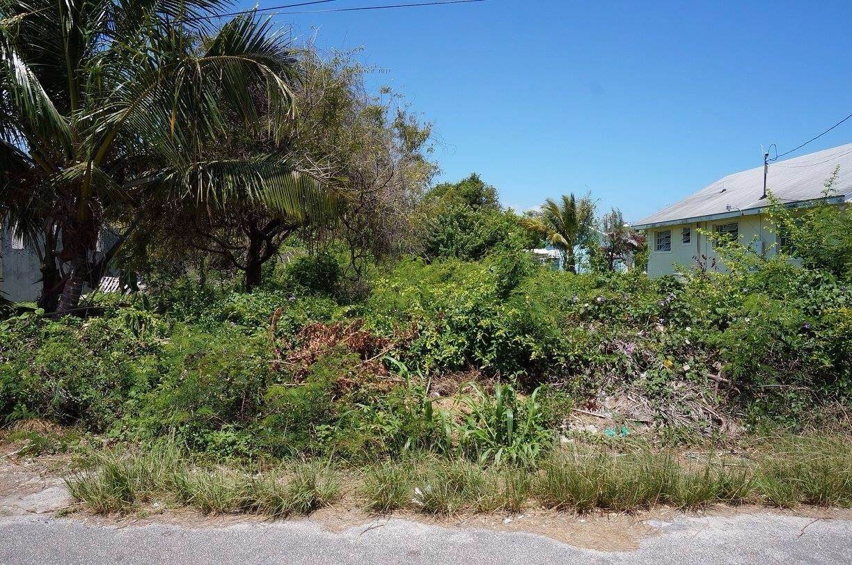 Land for Sale at Multi-family Yamacraw Lot Nassau And Paradise Island, Bahamas