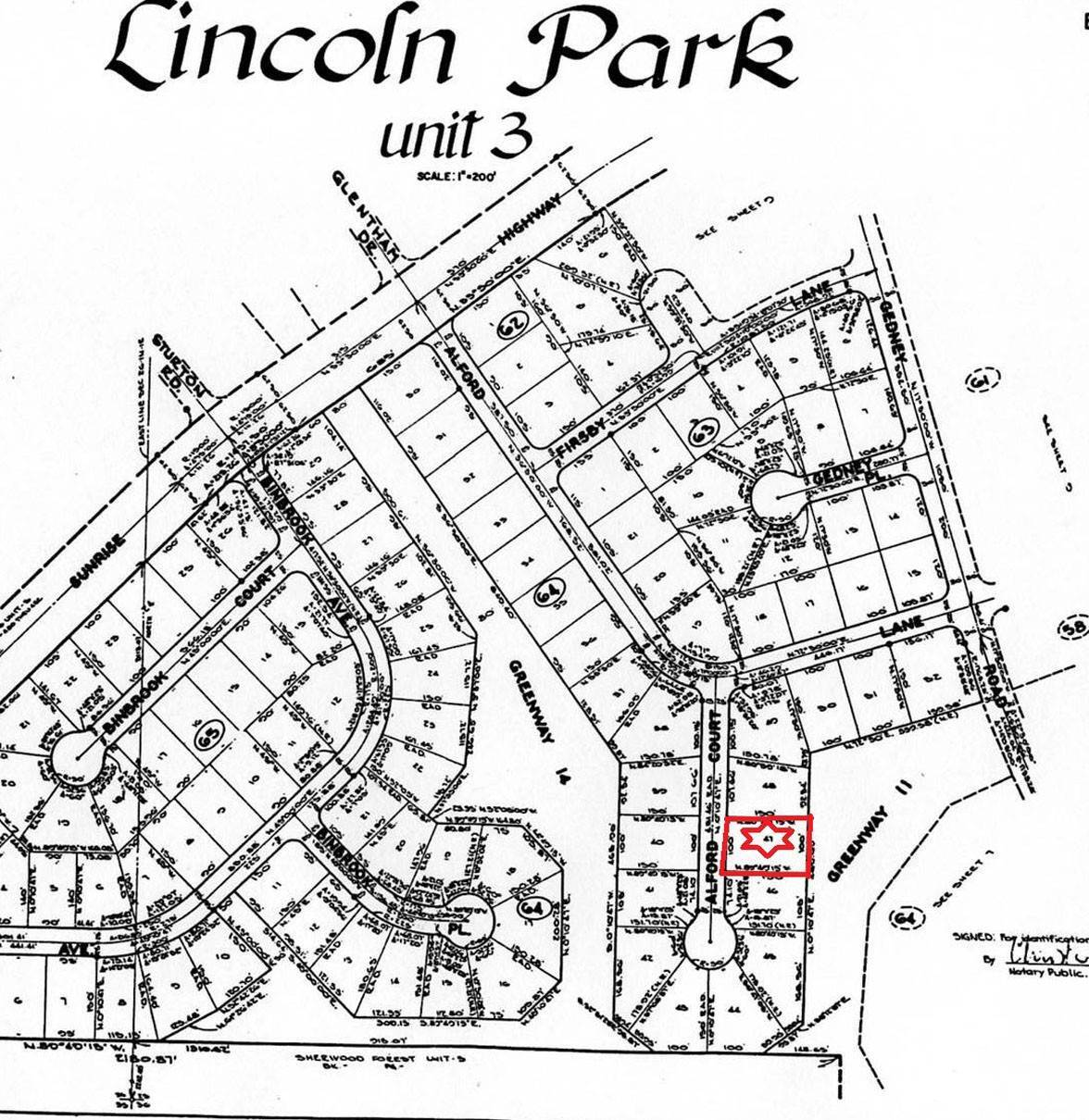 Land for Sale at Undeveloped Property in Lincoln Park Lincoln Park, Freeport And Grand Bahama, Bahamas