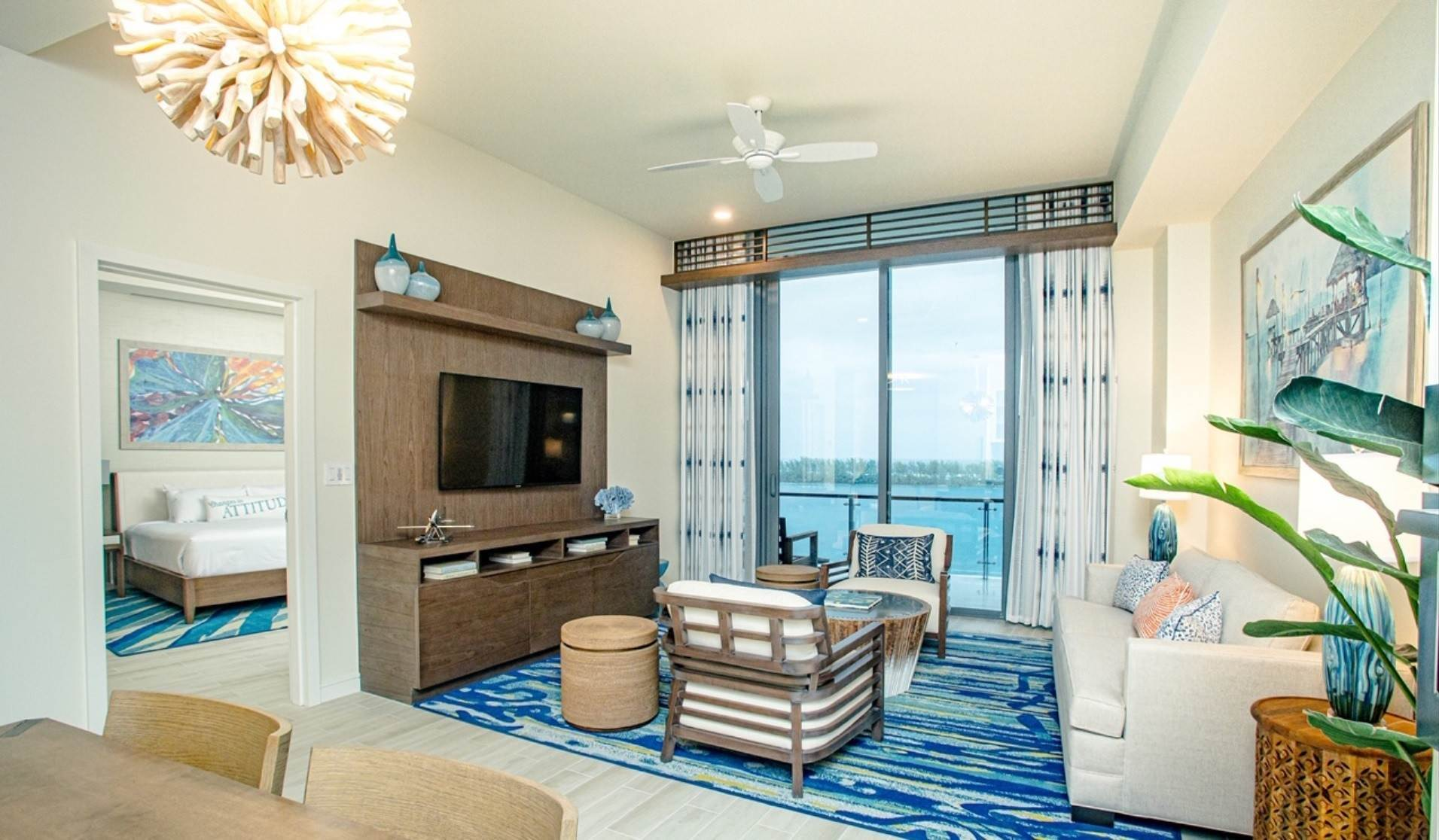 Co-op / Condo for Sale at The Pointe Bay Street, Nassau And Paradise Island, Bahamas