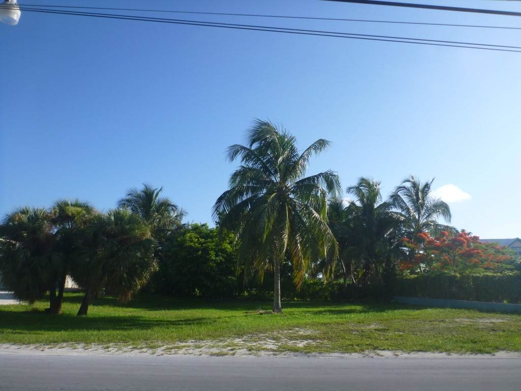 Land / Lots for Sale at Spanish Wells Property Spanish Wells, Eleuthera, Bahamas