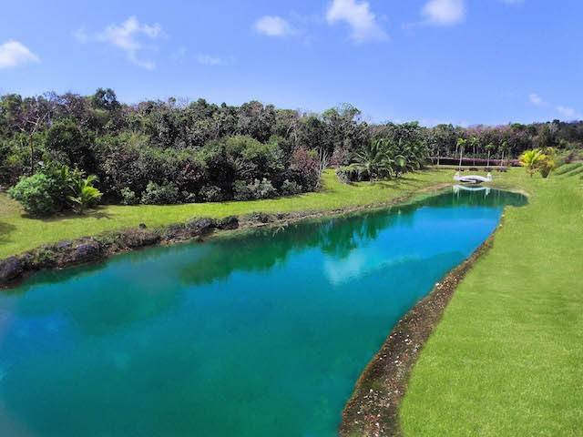 Land for Sale at Lyford Hills Lot #7 Lyford Hills, Nassau And Paradise Island, Bahamas