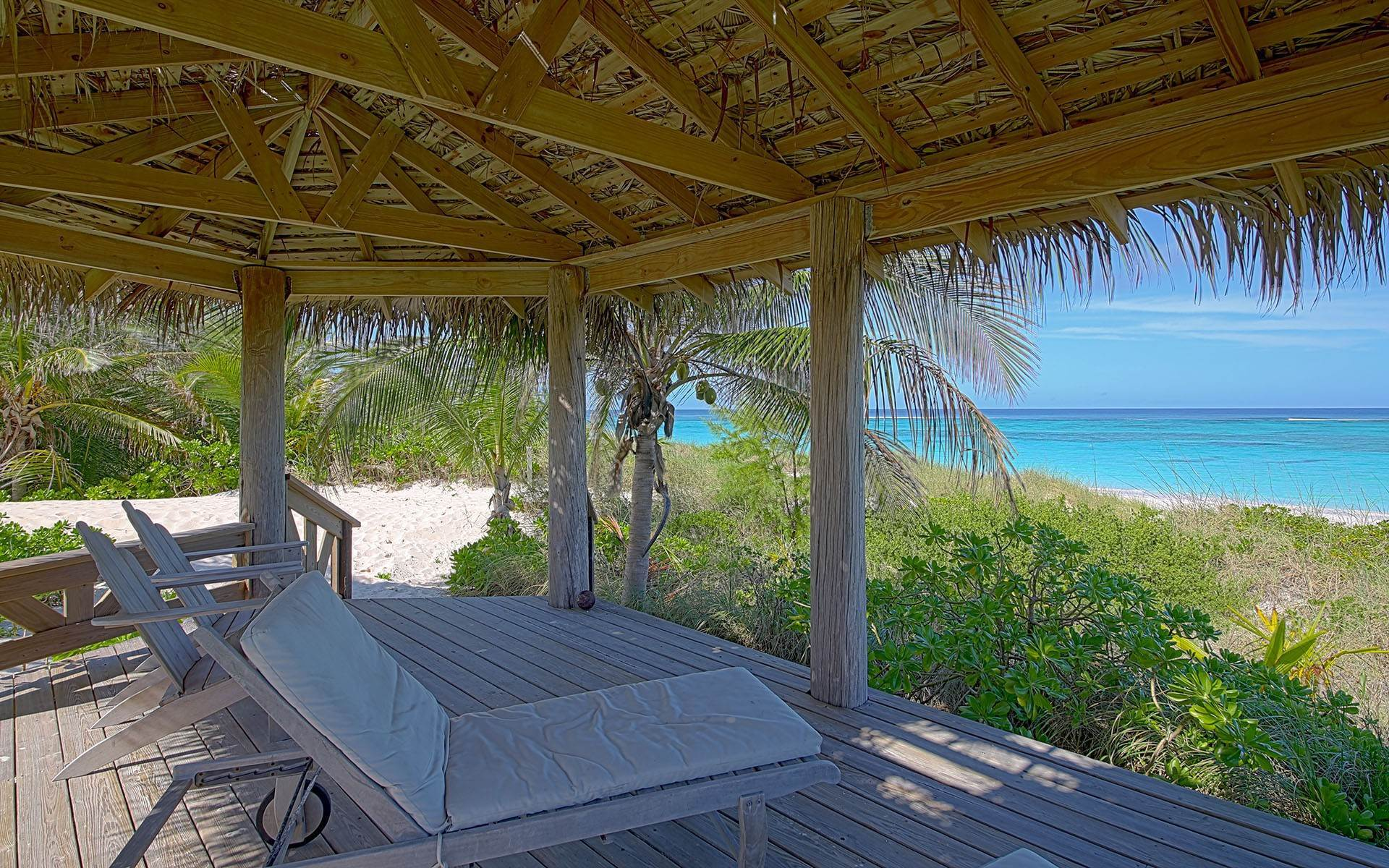 Single Family Homes for Sale at Tir Na Nog Private, Estate Banks Road, Eleuthera Governors Harbour, Eleuthera, Bahamas