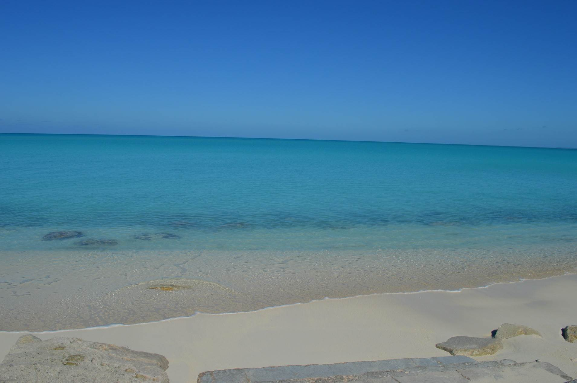Land for Sale at Beachfront Lot #27, Hawk's Nest Cat Island MLS 29058 Hawks Nest, Cat Island, Bahamas
